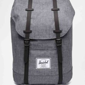 Retreat Backpack 01